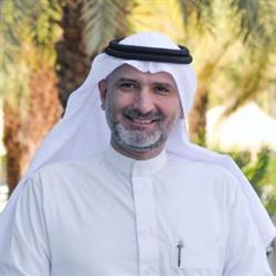 أمر ملكي بتعيين الدكتور نبيل كوشك مديراً لجامعة الباحة بالمرتبة الممتازة