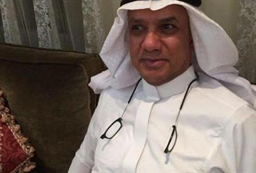 """التفاصيل الكاملة للاعتداء على رجل أعمال سعودي في مصر.. و""""السفارة"""" تؤكد متابعتها للحادثة"""