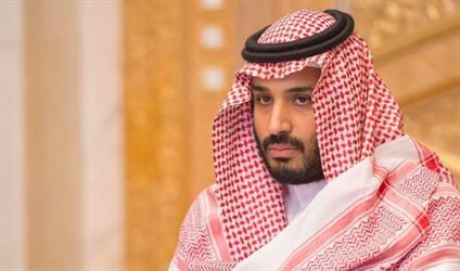 بالفيديو.. الخزيم يفسر رؤيا يأمر فيها الأمير محمد بن سلمان بذبح مئات آلاف من الأغنام