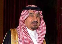 محمد الطبيشي
