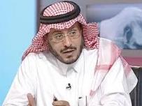 وزير الإسكان المهندس شويش