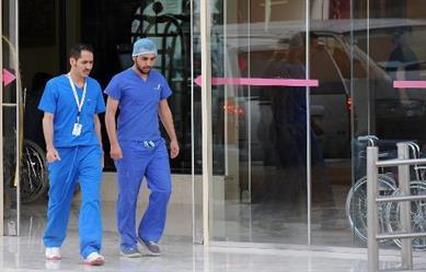 مصادر: تمكين خريجي الدبلومات الصحية من تسجيل رغباتهم خلال 24 ساعة