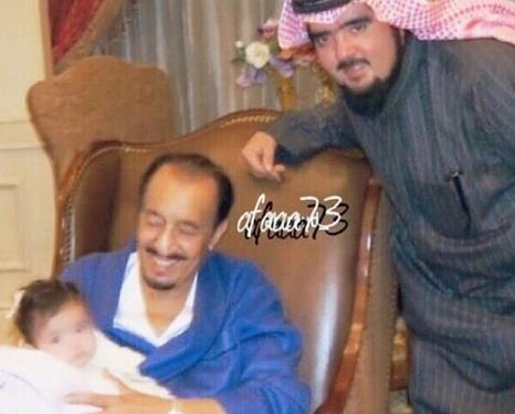 عبدالعزيز e5fa6769-a250-40e4-8bd7-a9e72e54e409.jpg