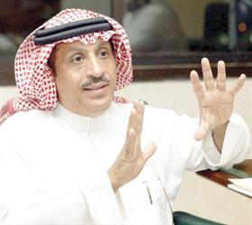 أخبار 24   لاعب النصر السابق: ناصر الشمراني سيكون علامة فارقة.. وهذه رسالتي لنجم الاتحاد