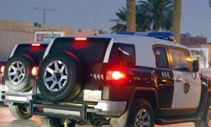 شرطة الباحة تعيد 4 هاربين إلى دار الملاحظة