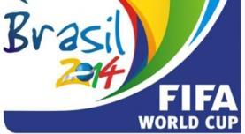 brazil-world-cup 2014