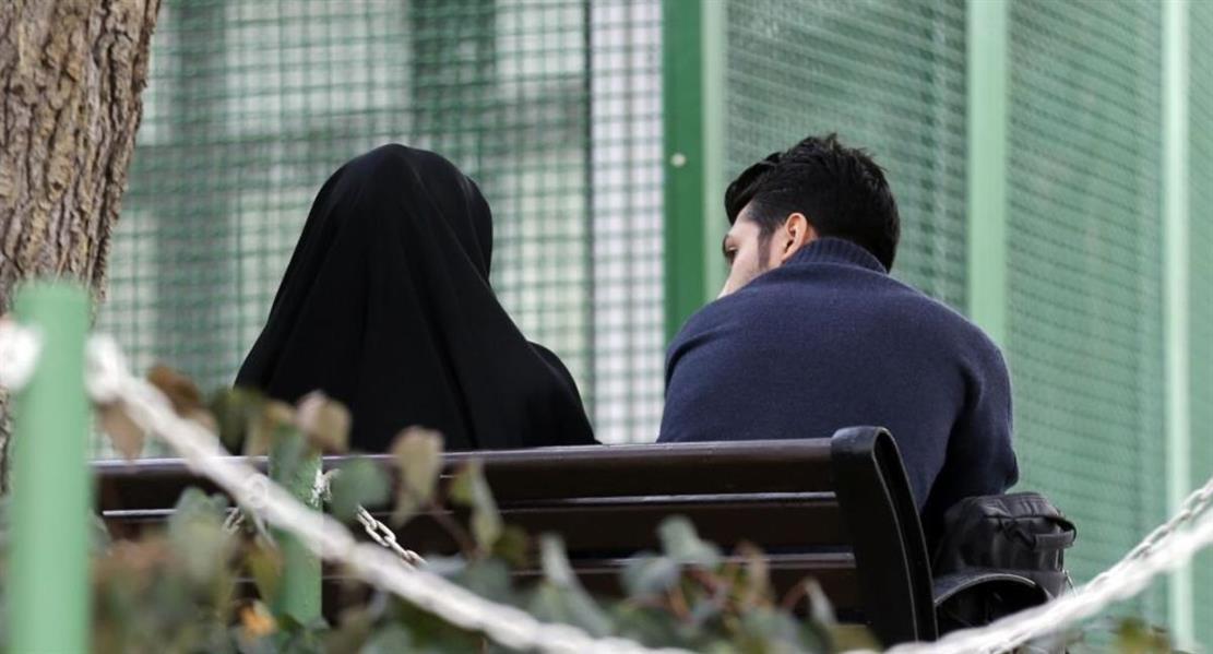 قاضي قضاة فلسطين يقرر منع الطلاق خلال شهر رمضان