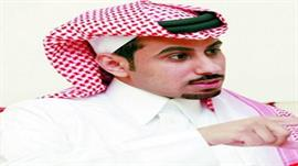 محمد شنوان العنزي