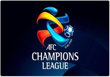 الاتحاد الآسيوي لكرة القدم