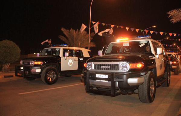 نتيجة بحث الصور عن شرطة جدة