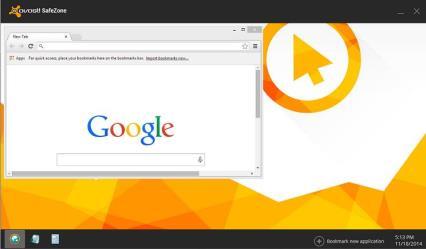 avast browser avastium