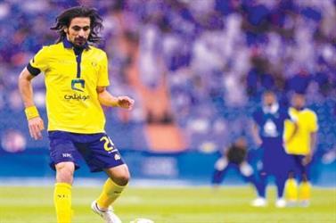 حسين عبد الغني