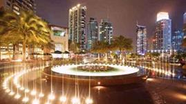 """""""dubai mall""""، الإمارات"""