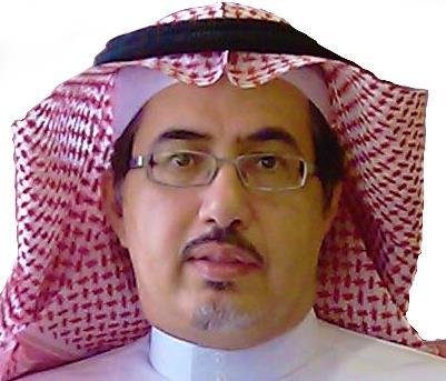 د. محمد بن ابراهيم الماجد