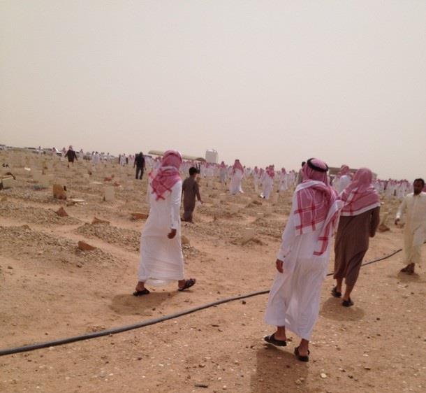 أخبار السعوديه ليوم السبت 30-3-2013 ea46e827-9066-4a59-a