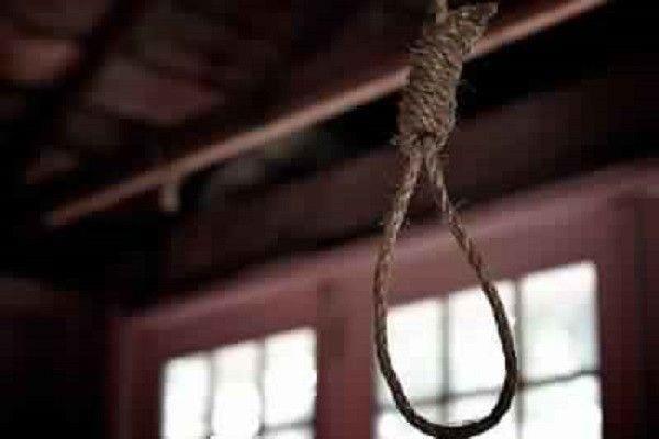 """""""شرطة مكة"""" توضح ملابسات وفاة حارس مدرسة شنقاً.. وتؤكد أنه كان يعاني اعتلالات مزمنة"""
