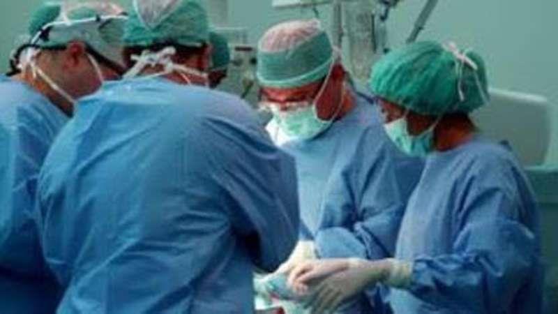 عبدالرحمن الفيصل Detail: سيدة تنجب ٤ توائم في ولادة طبيعية