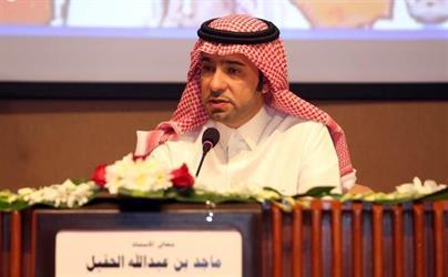 وزير الإسكان يفتتح معرض الرياض للعقار ريستاتكس