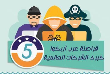 topic top arabic hackers list