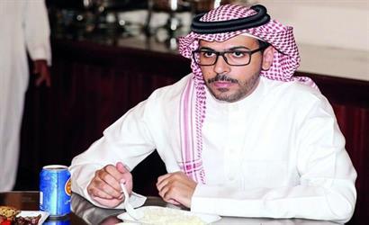 مدير الاحتراف في النادي الأهلي : أنهينا رعاية القطرية قانونياً