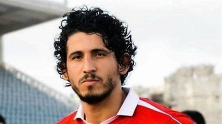 3 أندية إنجليزية وسعودية تراقب أحمد حجازى أمام القطن فى برج العرب