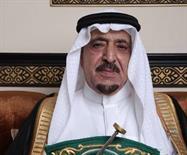 عبدالقادر الشيبي