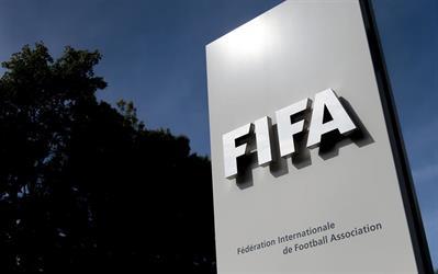 «الفيفا» يبعد المريخ عن البطولة العربية