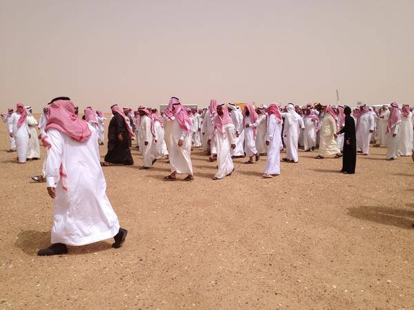 أخبار السعوديه ليوم السبت 30-3-2013 ede15996-ffce-4a18-9