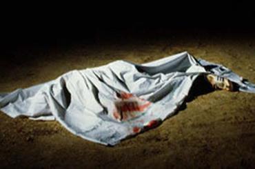 العثور على جثة مواطنة بمنطقة زراعية بالقصيم والقبض على الجاني
