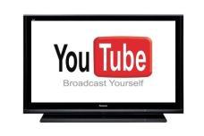 youtube programs