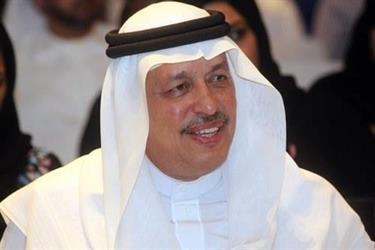 عبداللطيف بخاري