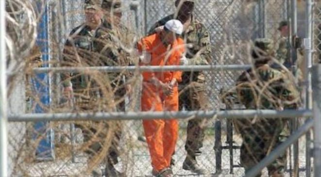 اخبار السودان اليوم نقل 4 معتقلين من جوانتانامو إلى السعودية اليوم