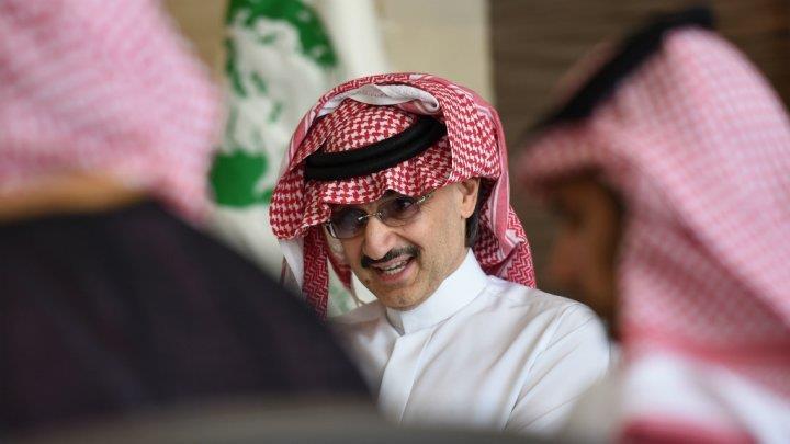 """تعرف على أغنى 10 مليارديرات في المملكة بحسب قائمة """"فوربس"""""""