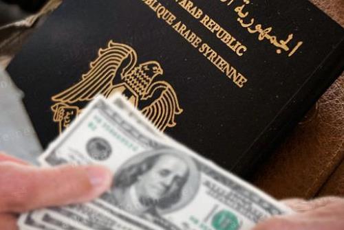 تصنيف دولي: جواز سفر عربي هو الأغلى تكلفة والأضعف مكانة في العالم