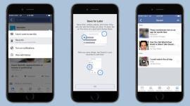 facebook save link 3