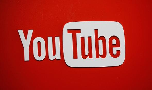 6- يوتيوب