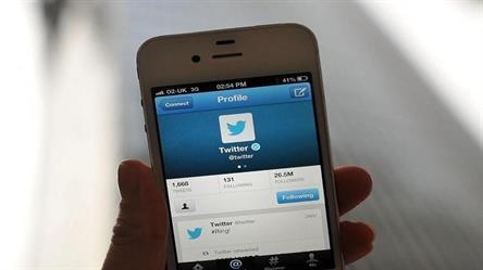 """""""تويتر"""" تغضب مستخدميها بتعديلات على تطبيقها"""