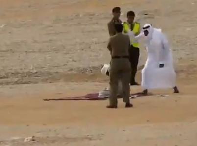 تنفيذ القتل تعزيراً مواطن اختطف f253a45e-d31b-4d74-9