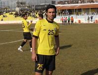 سعد عبدالأمير