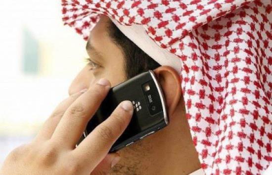 """f3293b7e 2d90 43e6 85e7 2e6d46a96bf6 - """"الاتصالات"""" تشرع في تخفيض أسعار المكالمات على الشبكات المتنقلة والثابتة"""