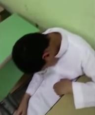 الطالب
