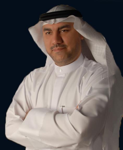 إبراهيم احمد الفيلكاوي