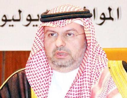 تنظيم أول نشاط رسمي لكرة الصالات على مستوى الأندية السعودية f3fe06a1-adef-492f-a9ce-fdb58f7e75a2.jpg