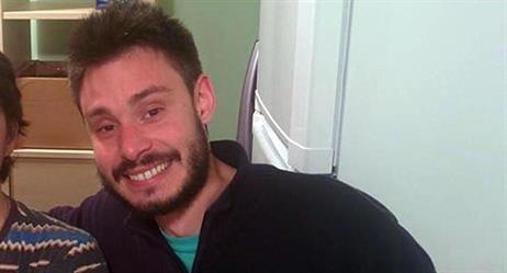 إيطاليا تقول إنها ستعيد سفيرها إلى القاهرة منهية خلافا بشأن مقتل الباحث ريجيني
