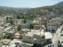 محافظة عجلون (شمال الأردن)