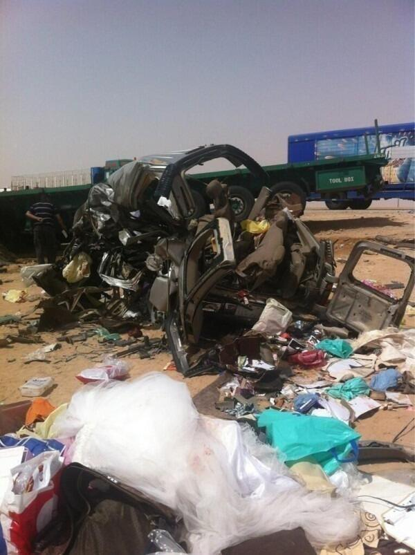 أخبار السعوديه ليوم السبت 30-3-2013 f47d6268-7ffb-4743-b