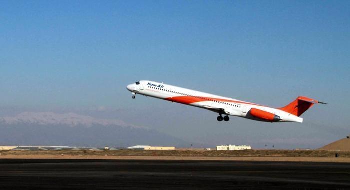 هذا ما فعله نائبان أفغانيان كي تعود طائرة لأخذهما