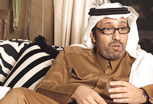 أمير الباحة يرفض الإعلانات الترحيبية بتعيينه.. ويؤكد: أعطوا قيمتها للجمعيات الخيرية