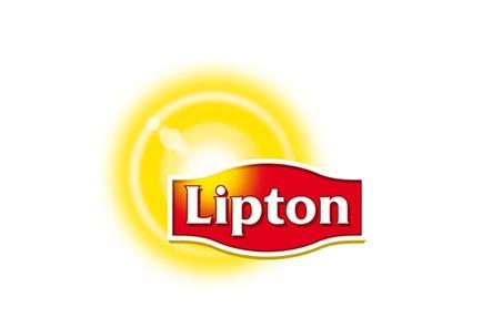 ليبتون