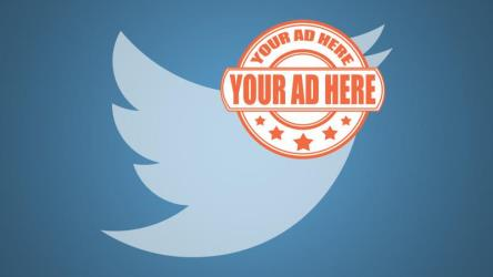 twitter first view video ads